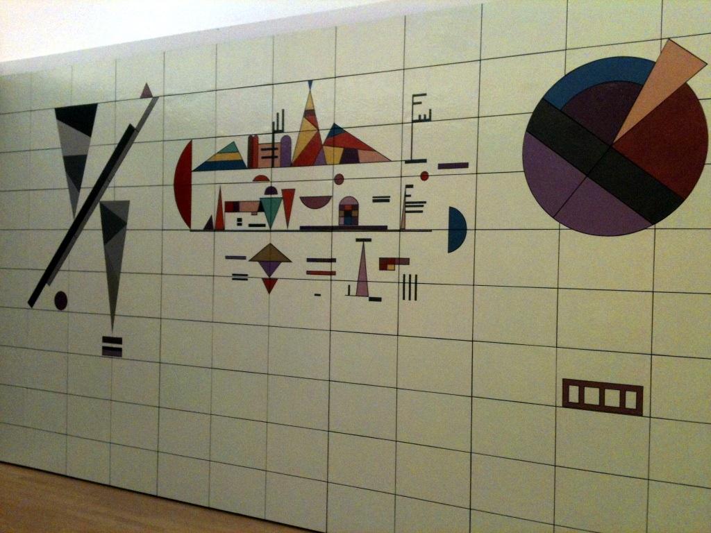 Le site internet de roll 39 s artiste peintre for Salon de musique strasbourg